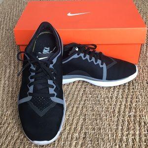 Nike Lunar Sculpt Sneakers